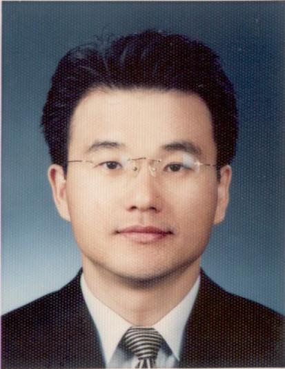 Kim, Sang-Ho