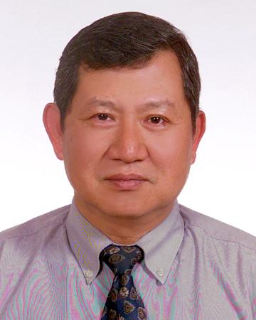 Chang, Meng-Hsi