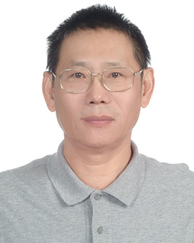 Chang, Fu-Ping