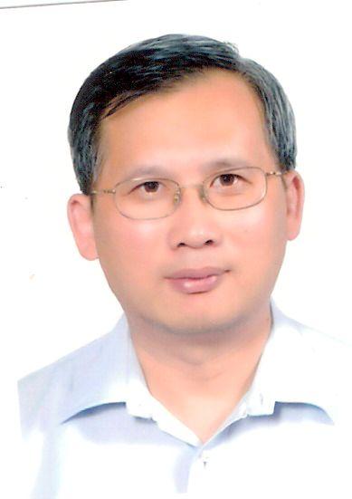 Huang,Mao-Jung