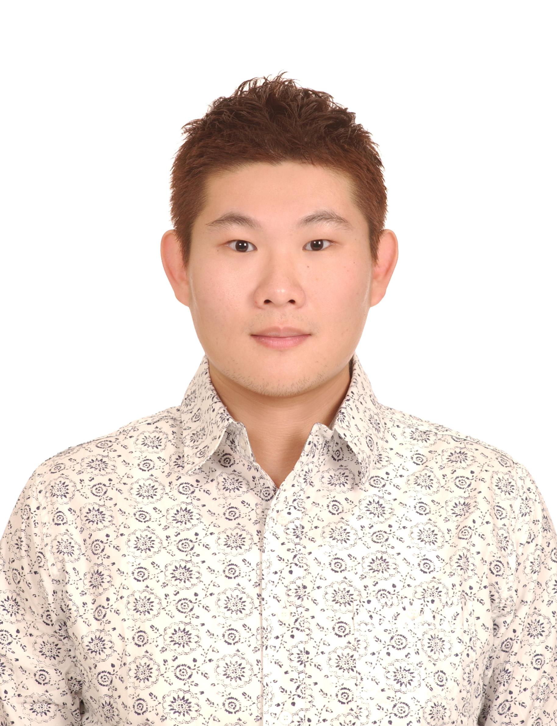 Yang,Chun-Hao