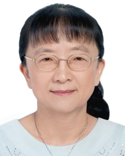 Lin, Wan-Fang