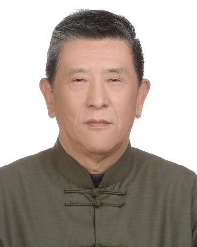 Lin, Pao-Chung