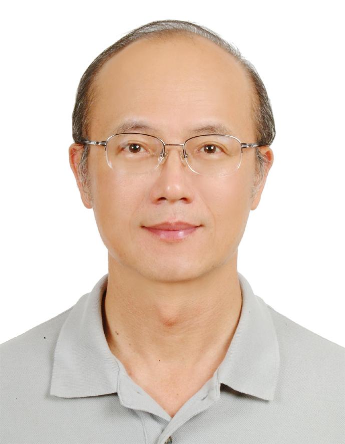 Chung, Ruey-Gwo