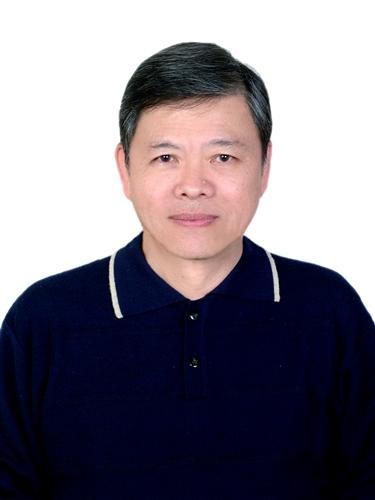 CHANG LI MING