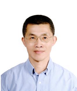 Wang, Sin-Hong