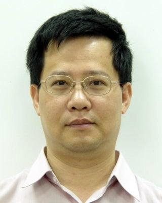 Yang, Chen-Chung