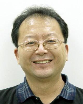 Yu, Chao-Ching