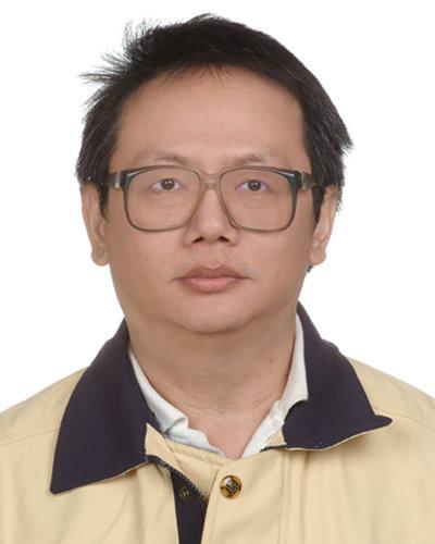 Chang, Ming