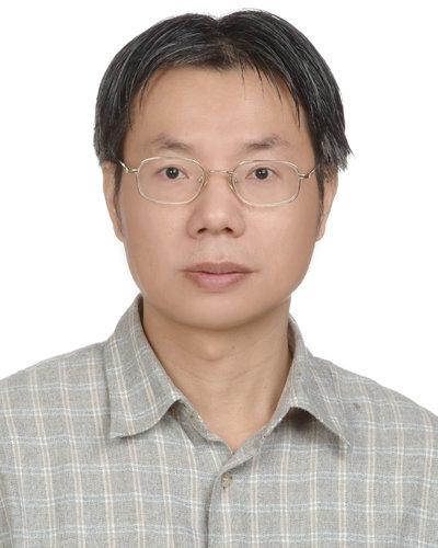 Chen, Heng-Hui