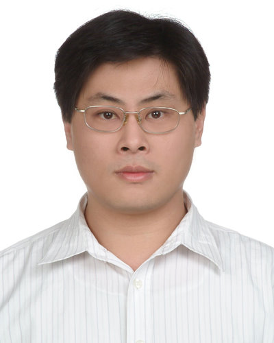 Lee, Tzu-Yuan
