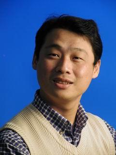 Tungyuang Liou
