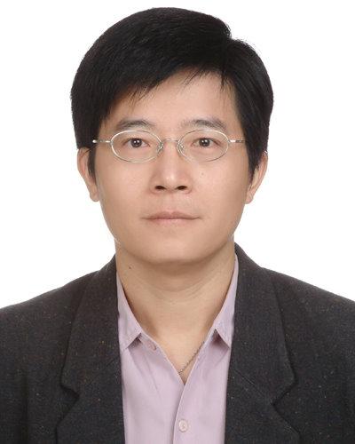 CHIANG, JIUNN SHEAN
