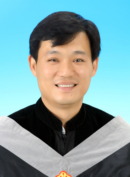 Pien  Yan   Lung