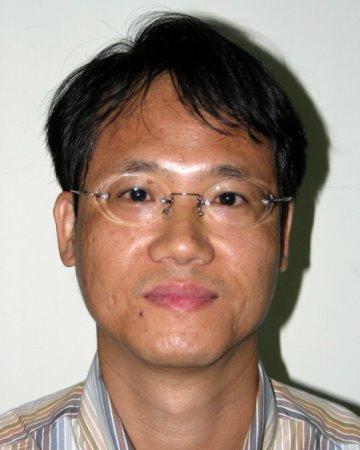 Chen, Ming--Yi