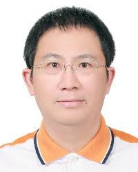 Liao, Chun-Wei