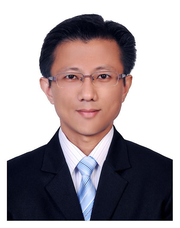 Liao, Yuan-Liang