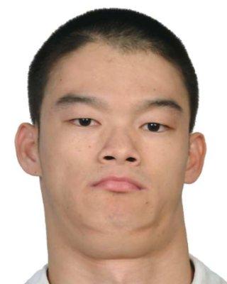 Liao, Shu-Yi