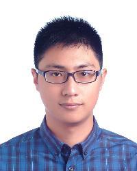 Lin, Yen-Ting