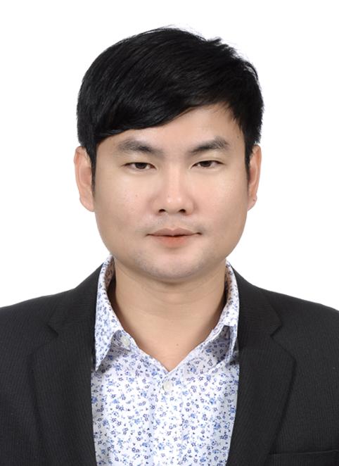 Tu,Yao-Rong