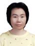 Chou, Hsiu-Ling