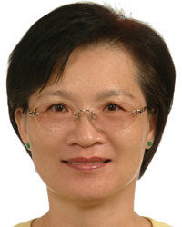 Han, Chiung-Fang