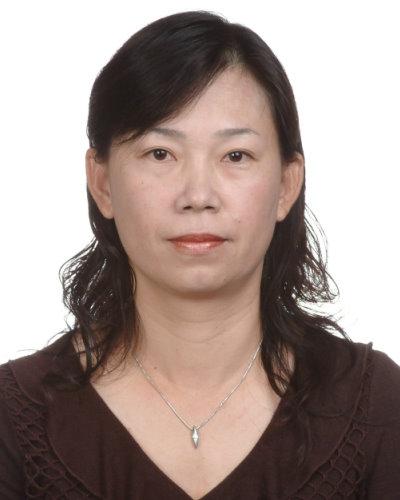 Lin, Fang-Ling