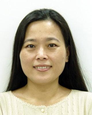 Chen, Ai-Hwa