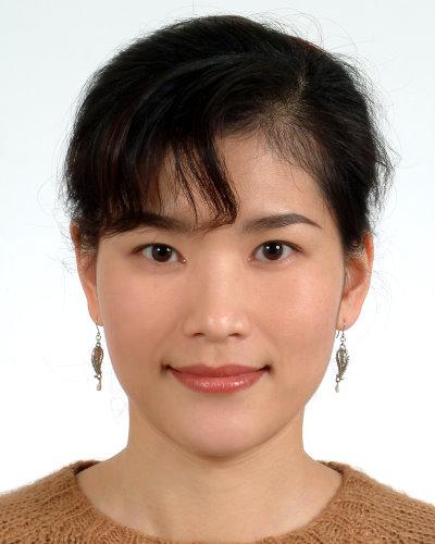 Chen, Pao-Hua