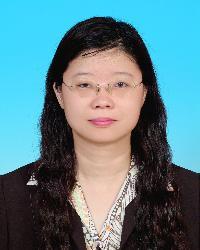 Lin, Yu-Hua