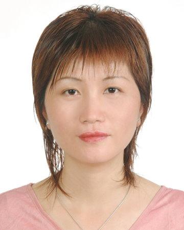 Chen, Shu-Jen