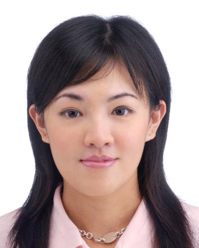 Chang,Nai-Ying