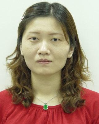 Wang, Hsing-Yu