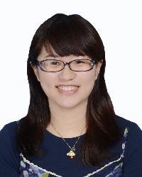 Lee, Chia-Shun