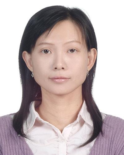 Hung, Tsai-Mian