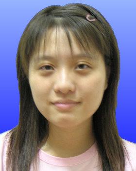 Wang, Jen-Hui