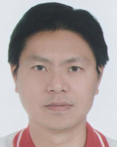 Lu, Wen-Chin