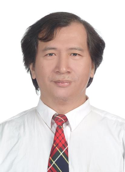 Huang, Tai-Cheng