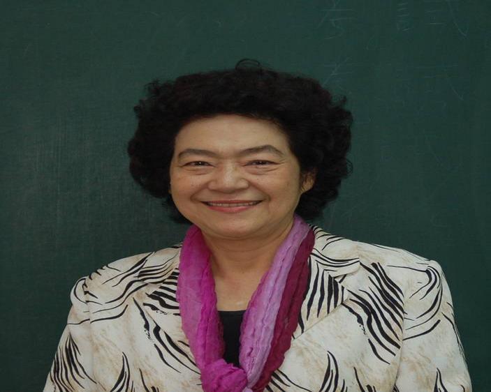 LIN  SHU  CHEN
