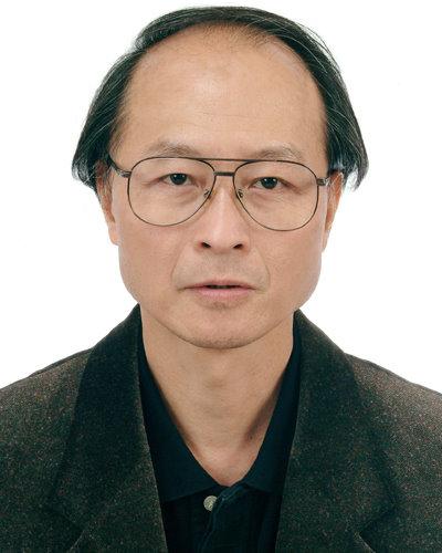 Ching, Kun-Jung