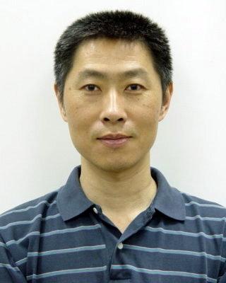 Chiu, Shih-Heng