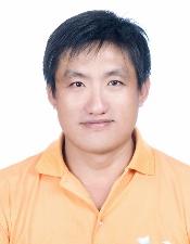 Tien-Liu, Tsung-Kuo