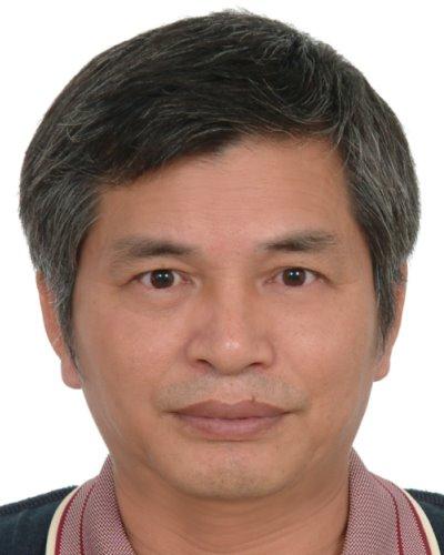 Lin, Chiu-Wen