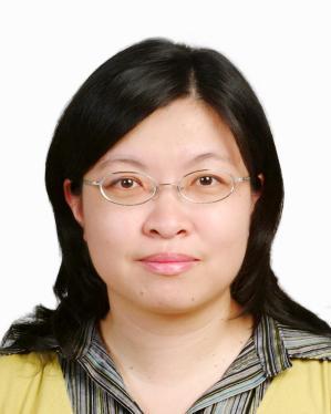 Chen, Chia-Hsing