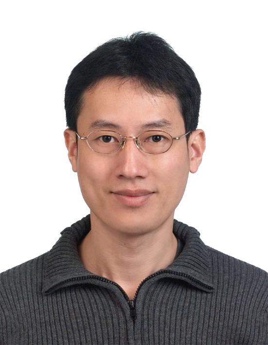 Lu, Jia-Lin