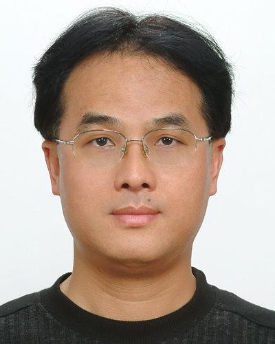 Hsu, Yuan-Hsiung