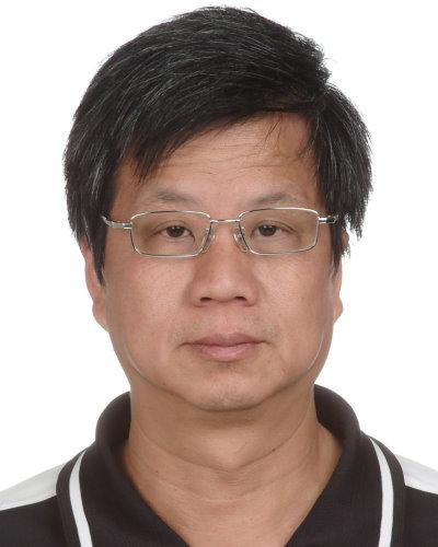 Chang, Chih-Lin