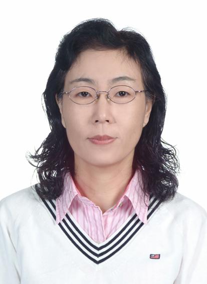 Jong, Shiow-Chu