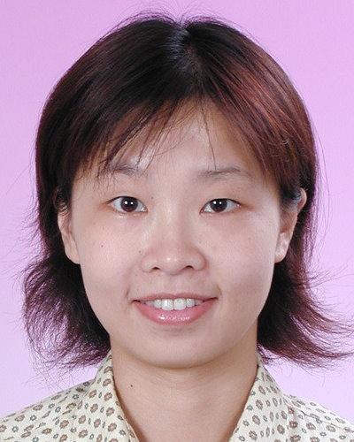 Cheng, Ya-Yun