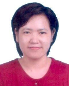 Chen, Yueh-Chiu